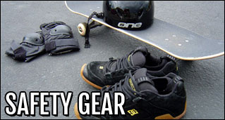 Category: Gear