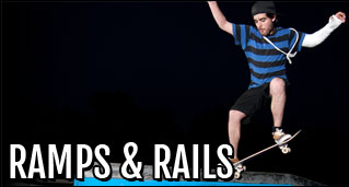 Category: Ramps and Rails