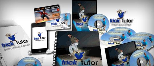 trick tutor