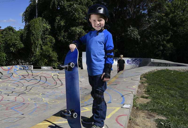 kids skateboard, skateboards for kids