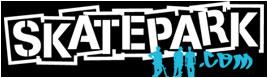 skatepark.com