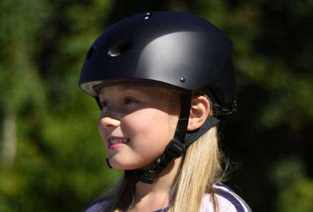Skateboard Helmets and Pads